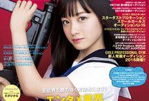 idol_magazine