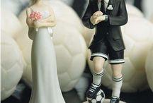 casamiento Blas y mary