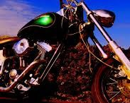 Best Harley Davidson High / Best Harley Davidson for High Length