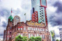 Hotel New York 5-9-2014