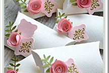 Paper craft / All about paper