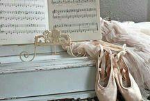 Λίλιαν μπαλέτο!!!