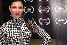 London International Filmmaker Festival February 2018