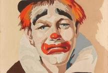 I Love The Circus