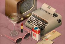 Illustration / by stmts