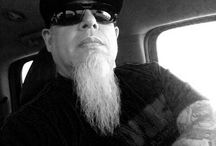 Beardz / Beard