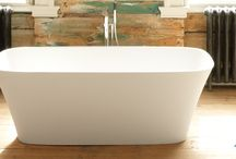 Waters Baths / This is for product information on the beautiful Waters Baths of Ashbourne, our top free standing bath brand which we display in our showroom.