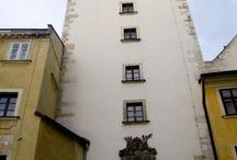 Portal Obnova.sk