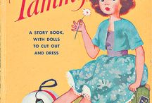Things With My Name Tammy / by Tammy Schmitt