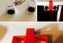 3D / Från idé till färdig produkt , Beställ egna personliga ritningar hos www.3Dmarket.se