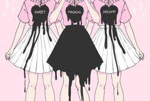 ShiRoi♡Room