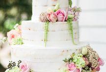 weddingcake.