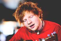 Ed! ❤