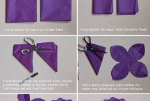 Gift Wraping - Box - Packaging Ideas