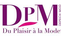 Les coulisses de DPM / Bienvenue dans les coulisses de DPM,backstage