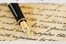 Bloggen met Impact / Tips & Tricks voor je zakelijke blog. Bloggen met Impact Makkelijk Bloggen