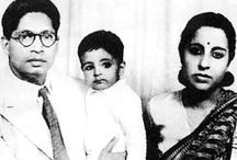 Childhood Photos of Celebrities / Here is the list of infrequent collection of childhood pictures of Celebrities....