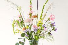 ♡ Bloemen & Planten ♡