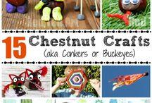 Creatief kids / Creatief kids