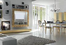Dizain Studio / Studio de amenajari interioare