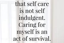 Self Care / self care routine | self care ideas | self care products | self care beauty | self care journal | self care ideas | self care activities | self care for moms | self care depression | self care kit | self care anxiety | self care for women | self care worksheet | self care challenge | self care quotes