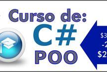 cursos24 / Cursos de Programación y Certificación