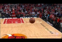 Dunktastic / When I see an awe-inspiring, posterizing thunderous dunk, I'll post it here.