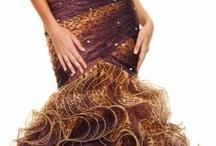 Killer dresses !  / by Lori Lewarski