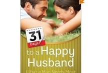 Happy Husband University