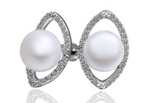 Pearl Collection