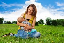 Pregnancy and Breastfeeding