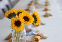 Wedding inspiration / Fun and inspiring ideas for planning weddings!
