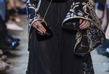 {Inspo} Couture