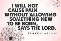 beautiful verses