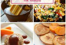 Food combining recipes
