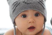 babies craft