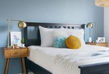 slaapkamer maud