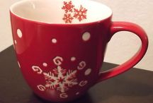 Christmas Gift Ideas Animated Decorations for Sale on eBay Xmas / Holiday gift idea for Christmas - Black Friday Shopping on eBay