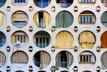 design & architecture / by Grace Lopez