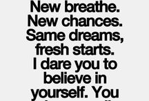 Quotes - New Year