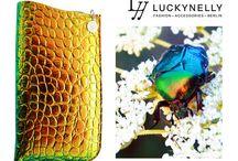 LYY-LUCKYNELLY BAGS / LYY-LUCKNELLY BAGS