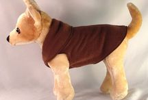 New Fall and Winter / Brushed Cotton Harnesses, lined with soft flannel to keep your fur baby warm this winter. Need extra warmth, get a soft pullover to wear alone or under our harnesses. A comfortable and practical duo. Check out our coats and winter accessories too!