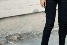 business attire / by ayja