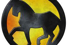 Logo/Herb