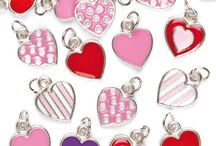 Valentine's Day Crafts / Crafts from the heart / by Baker Ross