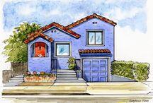 Our Homes: El Cerrito