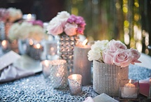 Decor / by Laura