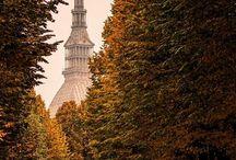 Torino, meraviglia.