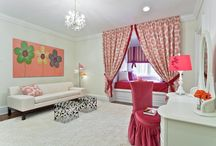 Interiors By Just Design Bedroom / Call Robyn and discuss how you can achieve the breathtaking interior designs you have always dreamed of for your home or business.  Our designers cover the tri-state NY metropolitan area from the Hamptons to NYC and best of all we come to you!