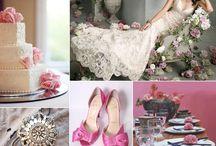 wedding / by Tammi Poss